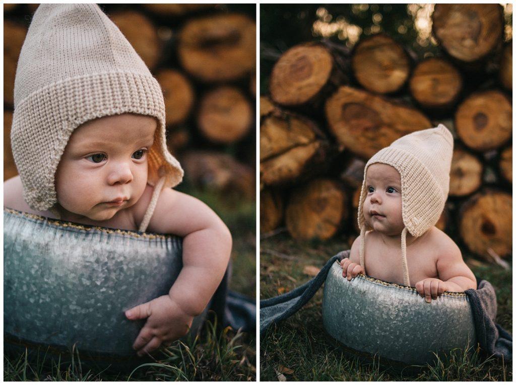 Lehigh Acres florida Baby Photographer