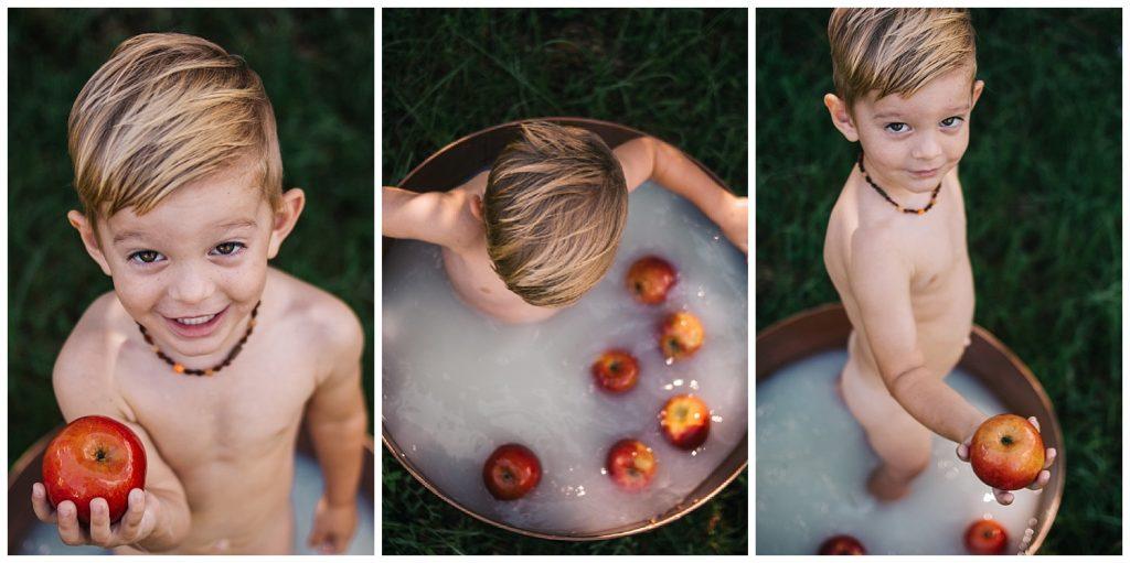 3 Year Old Milestone Kids Photographer Fort Myers Florida