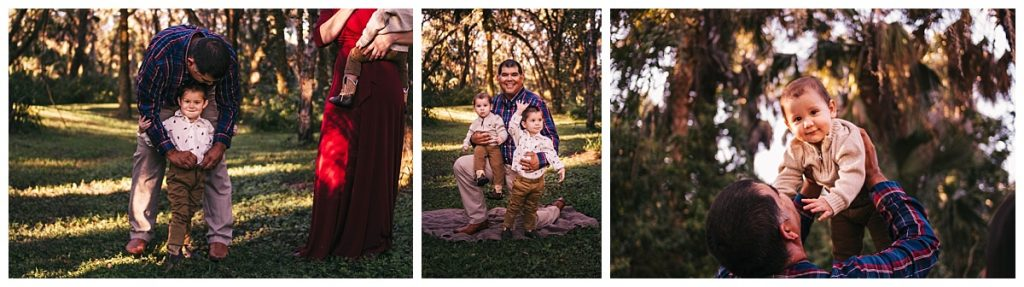 Family Photographer Fort Myers Florida