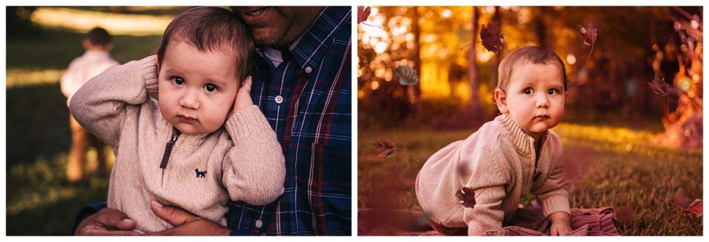 Family Photographer Fort Myers Florida