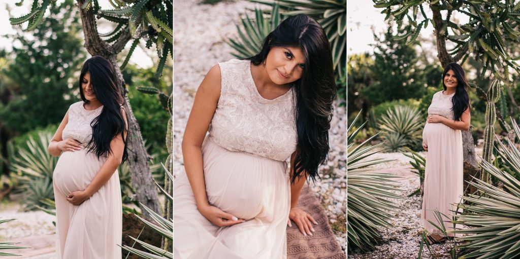 Maternity Photographer Lehigh Acres Florida